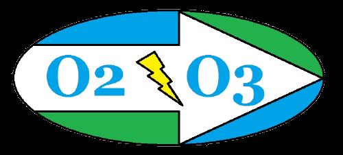www.ozonowanie-dezynfekcja.pl